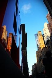 HOPE - NYC