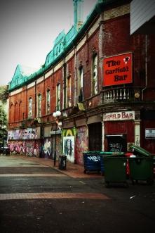 Belfast2