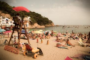 Costa Brava2