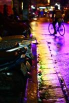 Hanoi7