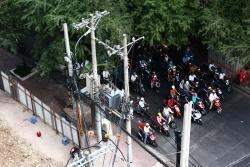 Ho Chi Minh10