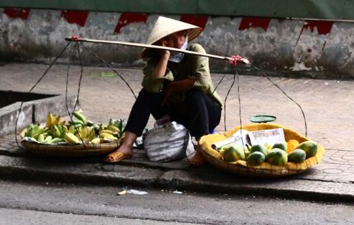 Ho Chi Minh2