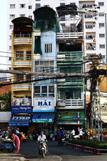 Ho Chi Minh6