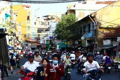 Ho Chi Minh9
