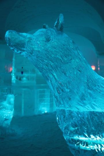 Ice hotel3