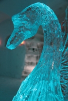 Ice hotel5