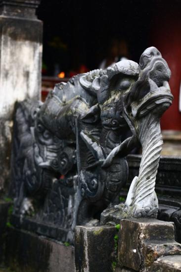 Ninh Binh 11