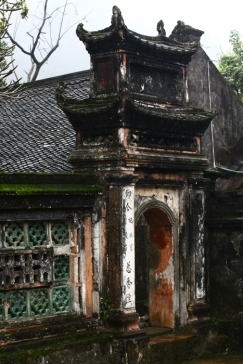 Ninh Binh 13