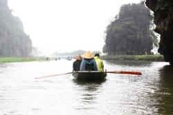 Ninh Binh 9