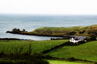 Northern Ireland4