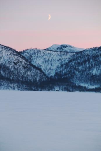 Norwegen6