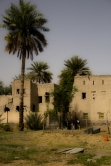 Oman 10