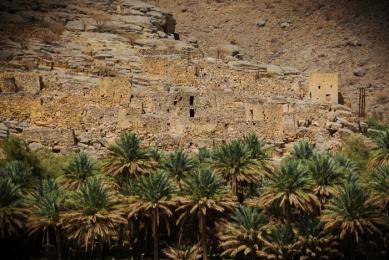 Oman 13