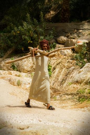 Oman 15