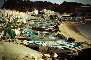 Oman 7