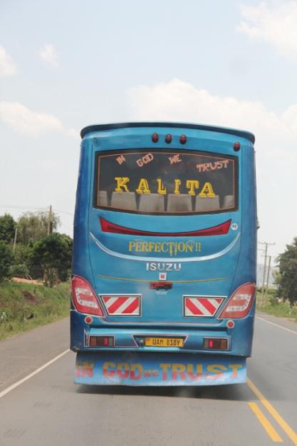 Uganda 20