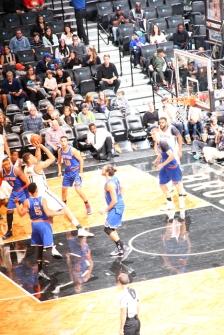 basket 7