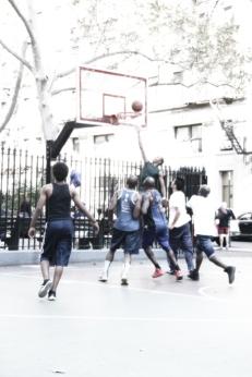 Basket2