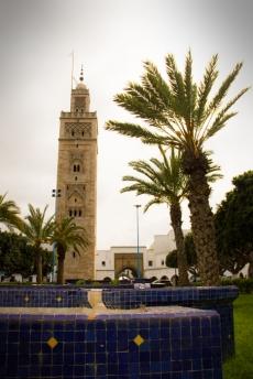 Casablanca 38