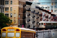 Harlem 2