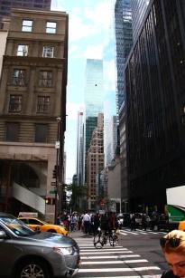 Manhattan 13