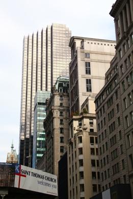Manhattan 14