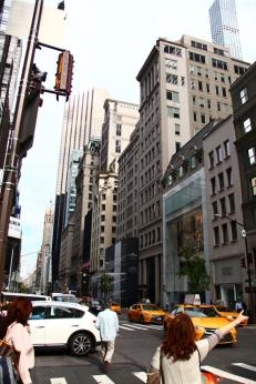 Manhattan 15