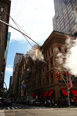 Manhattan 16