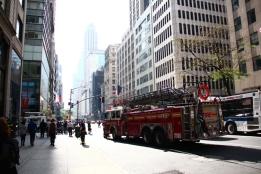 Manhattan 17