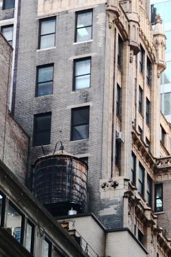 Manhattan 18
