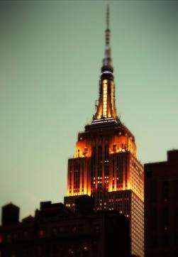 Manhattan 19