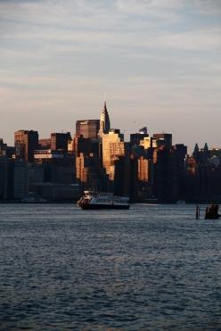 Manhattan 2