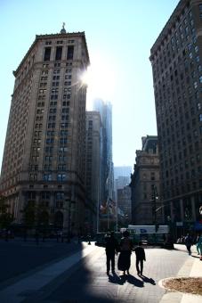 Manhattan 20