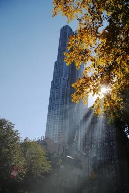 Manhattan 22