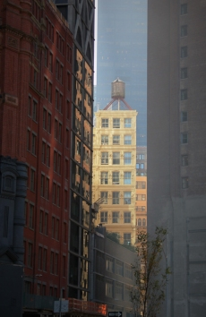 Manhattan 23