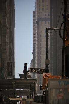 Manhattan 24