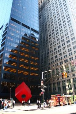 Manhattan 25