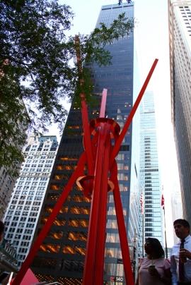 Manhattan 26