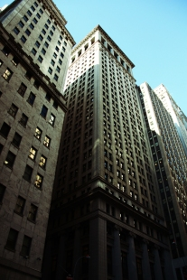 Manhattan 28