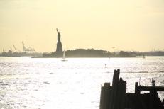 Manhattan 29