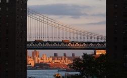 Manhattan 30