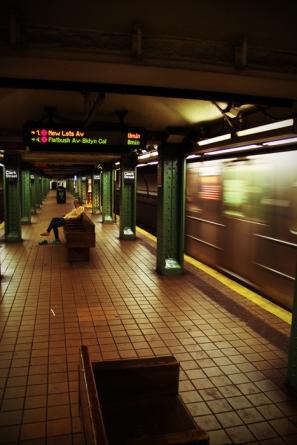 Manhattan 32
