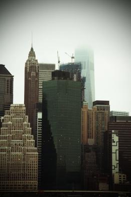 Manhattan 33