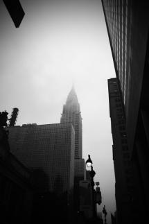 Manhattan 36