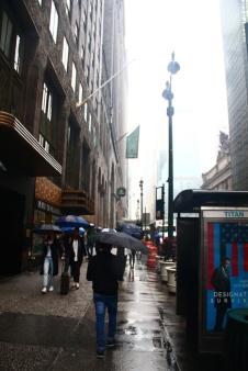 Manhattan 37
