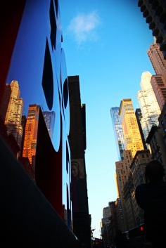 Manhattan 38
