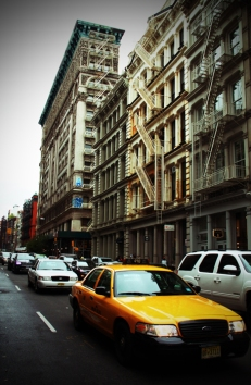 Manhattan 39