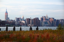 Manhattan 4