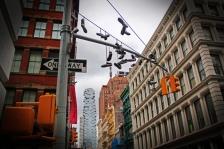 Manhattan 40