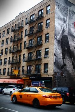 Manhattan 42